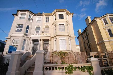 2 bedroom flat for sale - Stockleigh Road, St Leonards-on-sea, East Sussex
