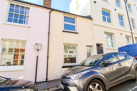 3 bedroom terraced house for sale - Union Street, St Leonards-on-sea, East Sussex