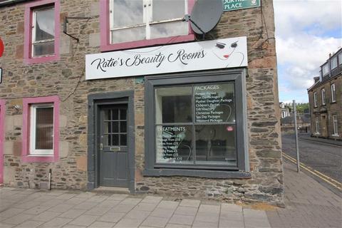 Property to rent - Bourtree Place, Hawick, Hawick