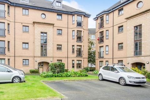 2 bedroom flat to rent - 2 Bed Unfurnished @ Nursery St, G41 2PL