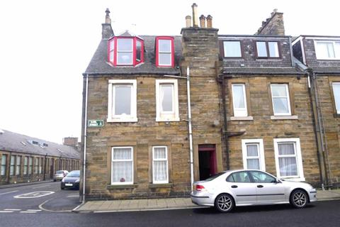 1 bedroom flat for sale - Hawick