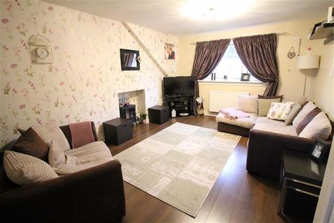 3 bedroom flat for sale - Princes Street, Hawick, Hawick