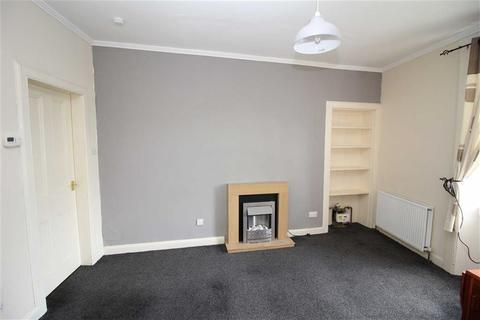 1 bedroom flat for sale - Northcote Street, Hawick