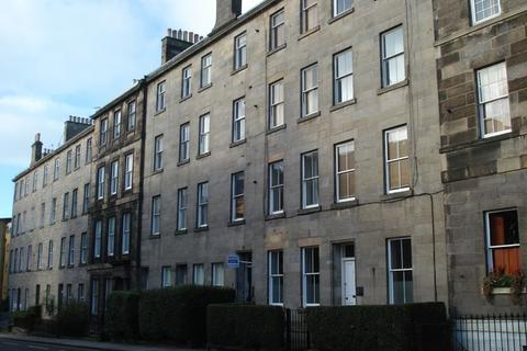 3 bedroom flat to rent - 116 Lauriston Place, Edinburgh, EH3 9HX