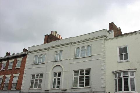 2 bedroom apartment to rent - High Street, Grantham