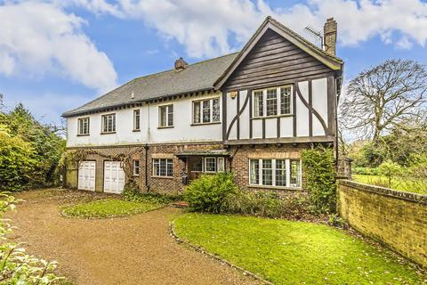 5 bedroom detached house for sale - Coulsdon Lane, Chipstead,