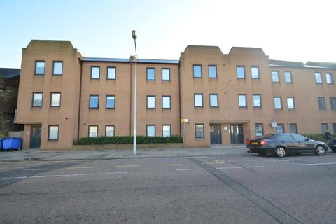 1 bedroom apartment for sale - Central Court, Peterborough