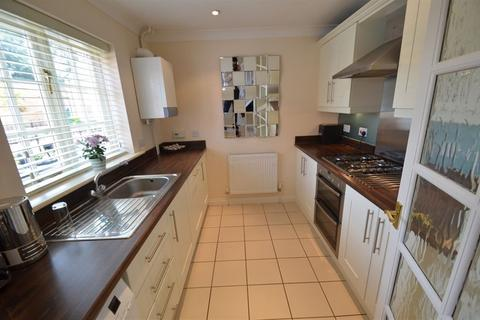 4 bedroom house to rent - King Henry Chase, Bretton, Peterborough