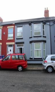 4 bedroom house to rent - Blantyre Road, Liverpool