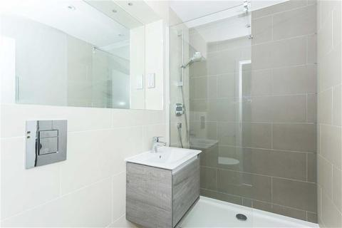 2 bedroom apartment for sale - Solis House, Field End Road, Eastcote, Middlesex