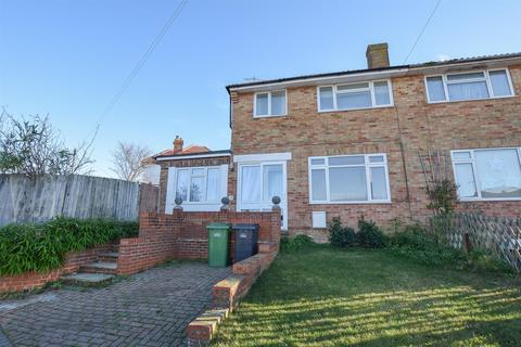 4 bedroom house for sale - Shirley Drive, St. Leonards-On-Sea