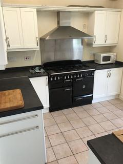 6 bedroom house to rent - Woodville Road, Cathays ( 6 Beds )