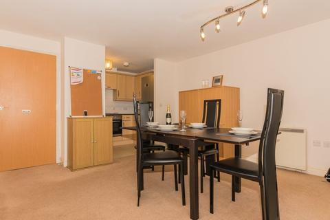2 bedroom house to rent - 154 Bingley Court, Canterbury