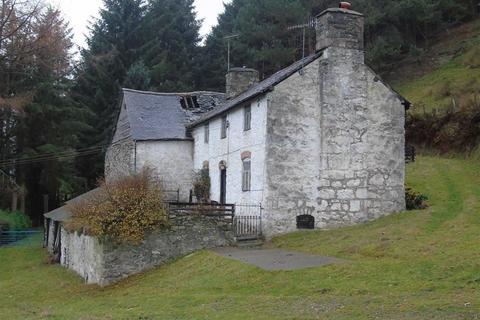 Farm for sale - Llwyn Onn, Penybontfawr, Oswestry, Shropshire, SY10