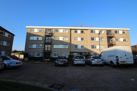 1 bedroom flat for sale - Bridle Close, Enfield