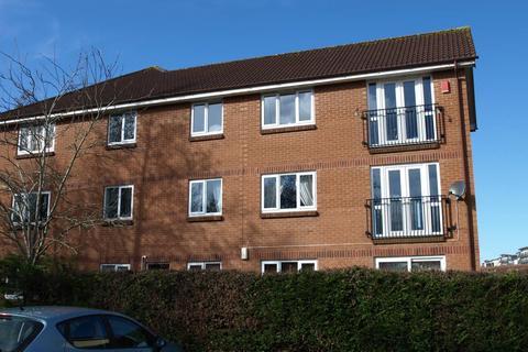 2 bedroom apartment for sale - Whiteway Close, St. Annes Park, Bristol