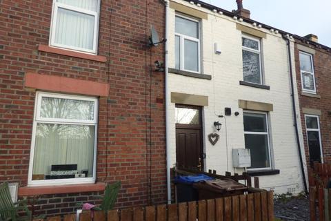 2 bedroom house to rent - 15 BRICK ROW, WYKE, BD12 9PQ