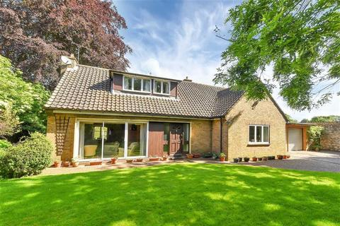 3 bedroom detached house for sale - Cottesford Place, James Street, Lincoln, Lincolnshire