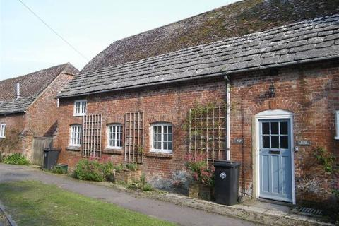 1 bedroom cottage to rent - COMPARE OUR FEES