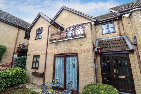 2 bedroom retirement property for sale - Russell Court, Rushden NN10 0HE