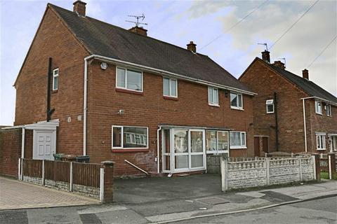 3 bedroom semi-detached house to rent - Netley Road, Bloxwich, Walsall