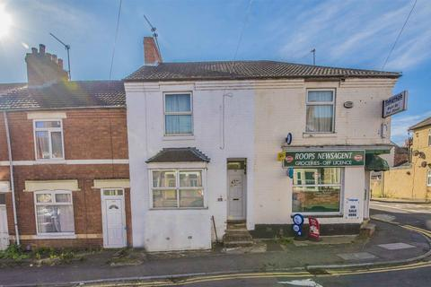 2 bedroom terraced house for sale - Mill Road, Kettering