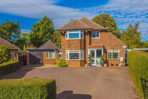 5 bedroom detached house for sale - Paradise Avenue, Kettering