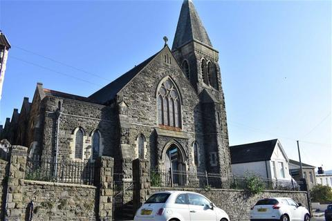 Residential development for sale - Stepney Street, Swansea, SA5