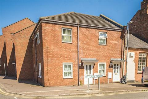 2 bedroom apartment for sale - Pytchley Street, Northampton