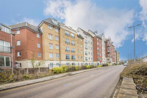 2 bedroom apartment for sale - Broad Street, Northampton
