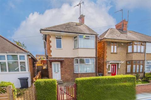 3 bedroom semi-detached house for sale - Ruskin Road, Kingsthorpe