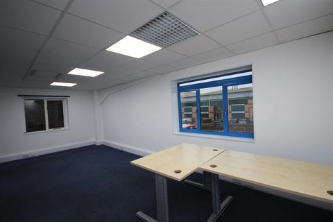 Office to rent - Coronation Road, Acton, NW10 7PQ