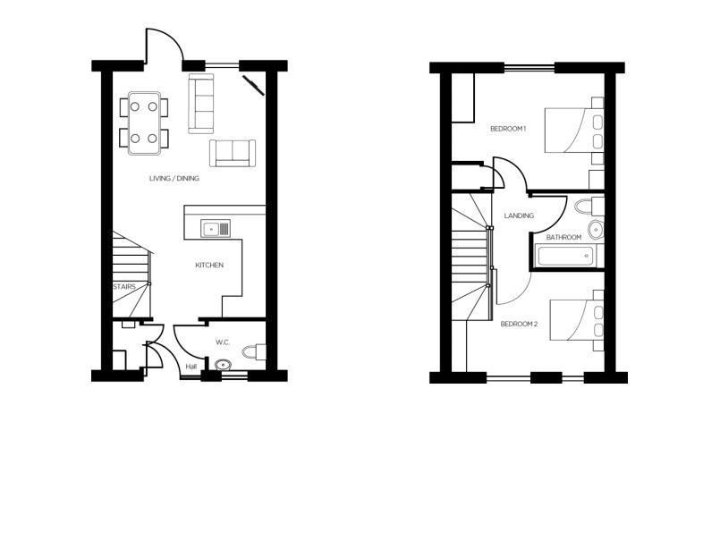 Floorplan: 2 bed Mitchell Gardens (002).jpg