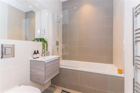 2 bedroom apartment for sale - Solis House Field End Road, Eastcote, Middlesex