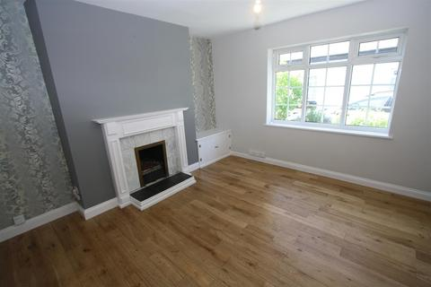 3 bedroom terraced house to rent - Kennel Lane, Darlington
