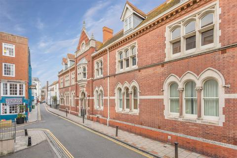 2 bedroom flat for sale - Princes Street, Brighton