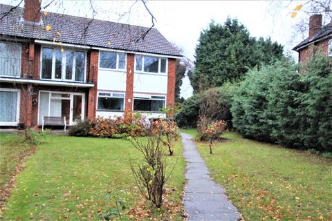 3 bedroom flat to rent - Old Lode Lane, Solihull