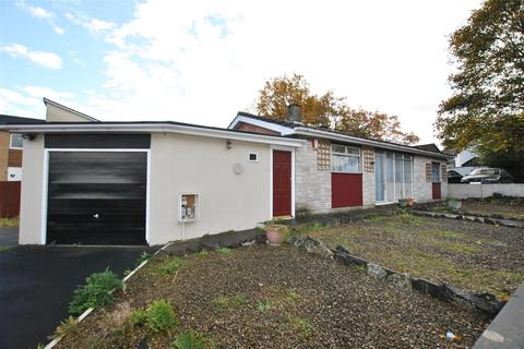 2 bedroom detached bungalow for sale - Queens Road, Bishopsworth