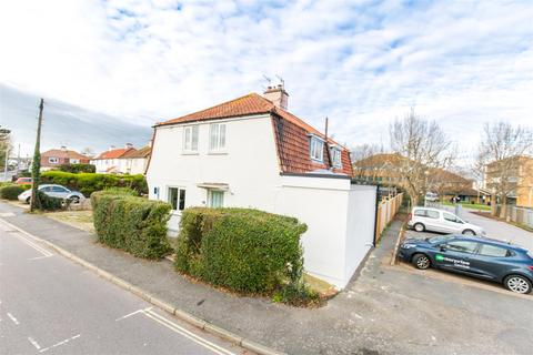 3 bedroom semi-detached house for sale - Mountfield Road, Lewes
