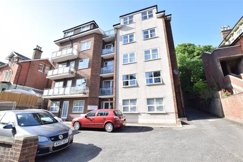 1 bedroom flat for sale - St Helens Road, Hastings