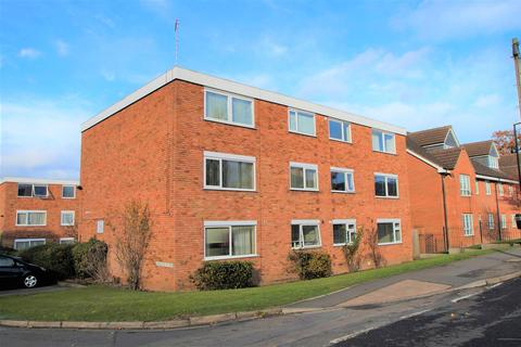 2 bedroom flat for sale - Bankside Close, Whitley, Coventry
