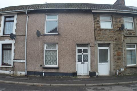 2 bedroom property for sale - Hazelwood Row, Cwmavon, PORT TALBOT, SA12