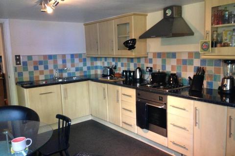 2 bedroom flat to rent - Barlow Moor Road, Chorlton