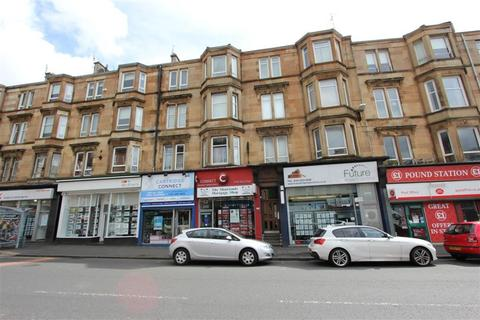 2 bedroom apartment for sale - 239 Kilmarnock Road