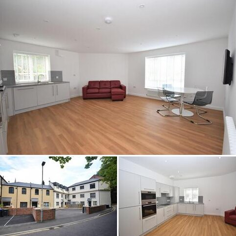 2 bedroom flat share to rent - Flass Vale Mews, Durham