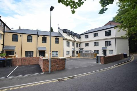 2 bedroom house share to rent - Flass Vale Mews, Durham