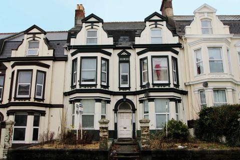 1 bedroom apartment to rent - Greenbank Road, Greenbank, Plymouth