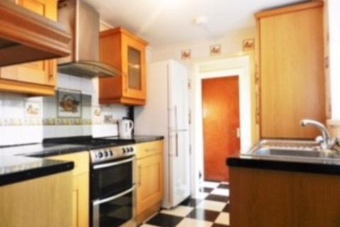 4 bedroom terraced house to rent - Alfred Street, Southampton