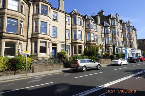 2 bedroom ground floor flat to rent - Flat 1, 33 Comiston Road