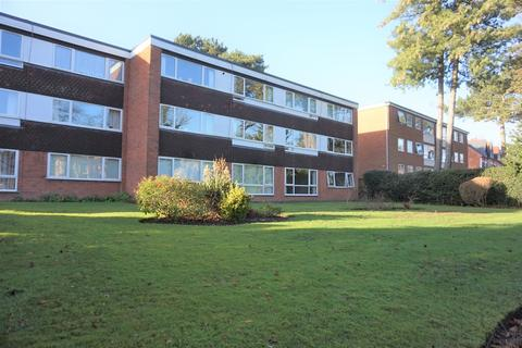 2 bedroom flat for sale - Moorfield Drive, Boldmere, Sutton Coldfield